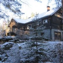 23-11-2015-first-snow-sunny-019