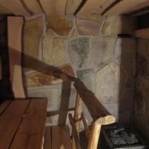 saune-ready-16-1-2014-002