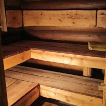sauna-14-02-2014-001